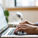5 Customer Retention Strategies  to Increase Loyalty