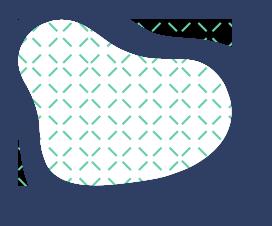 shape